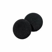 HZP 30 EARPAD,FOAM,SC2xx,2PACK