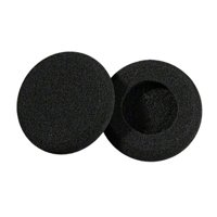 HZP21 EARPAD,FOAM,(S),2-PACK