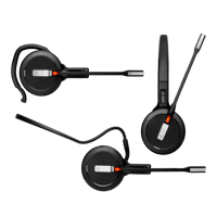 SDW 10 HS HEADSET ONLY